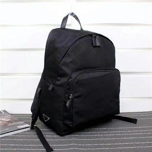 Neo-clásica de la moda 0066 tamaño de 40cm 30cm 16cm estilo retro de cuero de lujo de la lona del diseñador mochila mochila más alta calidad