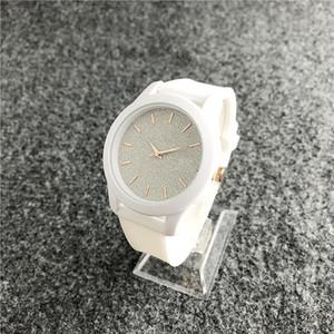 reloj hombre nuova marca di modo silicone tag nuova signora cute ragazzi guardano le signore delle ragazze vestono ragazzo guarda un orologio digitale Reloj mujer