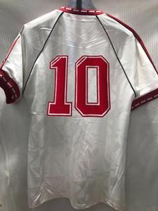 91 92 MAN UTD Camiseta Paul Ince Robson Hughes ev uzakta 1991 1992 RETRO MANCHESTER FUTBOL shirt UNITED Vintage futbol formaları