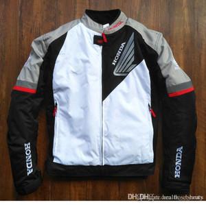 2019 Moto GP для HONDA Racing Paddock мужская куртка Outdoor team clothing off-road motorcycle riding suit куртка для зимнего пальто 810.