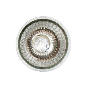 UVB 3.0 파충류 램프 전구 거북이 Basking 자외선 전구 가열 램프 양서류 도마뱀 온도 컨트롤러