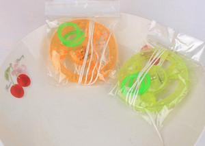 Flash Wire-puxando roda do vento, Light-emitting volante, fonte de apito-puxando, criativa infantil brinquedos atacado