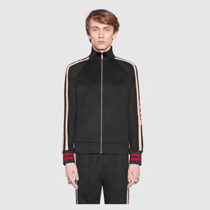 13rthern winte дизайнерский спортивный костюм мужчины роскошные спортивные костюмы осень бренд мужские Бегун костюмы куртка + брюки наборы спортивный женский костюм хип-хоп наборы