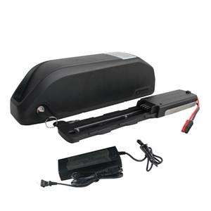 Spedisci dagli Stati Uniti Kit batteria al litio per batterie 3500 per Samsung 3500, con batteria da 40Amp BMS