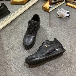 zapatos de las mujeres de los hombres de la vendimia plataforma de los zapatos del diseñador de lujo casuales luxe triples Alpargatas de oro Tamaño 35-46 de cuero serie de nueve costura