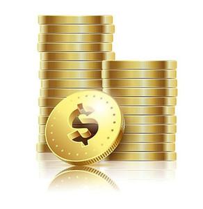 pagamento adicional de 19 20 Diferença dedicada link, o transporte compõem patchs socar a diferença Mjoyhair Um Pagamento dedicado pagamento ligação