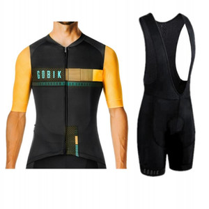 Pro Team Cycling Set Bicycle Jerseys Kit Bike Abbigliamento Bici Manica Corta Ciclismo Jersey Maillot Ropa Ciclismo