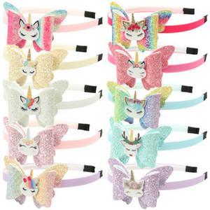 Filles Bow Bandeau Petite image Filles Bow Headband Kx9Ek 1mg filles Bow Half Off usine Prix officiel en ligne whole2019 pQeZr