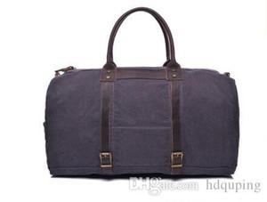 Alivictory бренд мужчина холст мессенджер мешок на открытом воздухе спортивные пакеты мужские сумки повсеместные сумки повседневные сумки дизайнерские сумки для поперечины сумки 2189