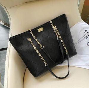 Designer Womens Bags Fashion Luxury Handbags Purses Large Capacity Single Shoulder Bags Summer Style Tote Bag