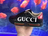 2018 Luxury Designer Scarpe Uomo Casual economici migliori delle donne degli uomini moda scarpe da tennis alta qualità del partito scarpe da sposa di sport scarpe da tennis Tennis 156 #