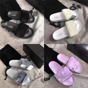 Arloneet 2020 Slippers H Shoes Baby Boy Girl Patchwork Summer Beach Sport Soft Slippers Shoes Sneakers#950#644