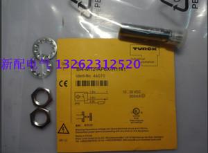 BI4-M12-AP6X-H1141 \ tBI4-M12-AN6X-H1141 Turck Nuovo sensore di prossimità di alta qualità