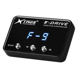 Pour PROTON PREVE TROS KS-5Drive Potent contrôleur électronique de l'accélérateur