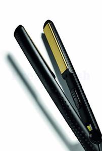 أحدث 2 في 1 مستقيم الشباك السيراميك الحديد المسطح 120-230 درجة الحرارة التحكم فرد الشعر J2142