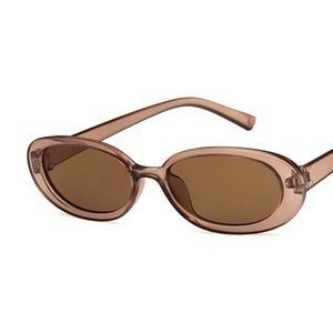 Outdoor Sport Cycling Sunglasses Polarized Sunglasses Women Men Fashion Anti-UVA Driving Glasses Polarized Clip On Sunglasses