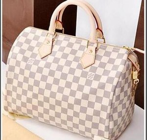 Louis Vuitton Sac femmes 2019 nouveau printemps et l'été sac de téléphone mobile simple section verticale épaule diagonale large petit sac carré # 001