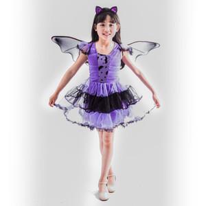 Cinderella Cinderella Vestido Sophia Princess Dress Fantasia Filme partido do carnaval Halloween Purim