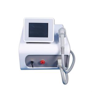 طابعات الليزر متعددة الوظائف جهاز إزالة الشعر 808 الصمام الثنائي آلة الليزر الكسندريت الشعر بالليزر إزالة آلة الجمال وحرية الملاحة سريع