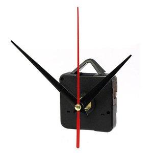 Wall Clock Quartz Clock Movement Mechanism DIY Repair Parts Watch Wall Clock Movement With Hands MMA2888