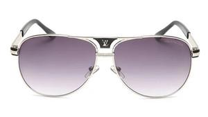 2019 Couple de lunettes de soleil pour femmes lunettes de soleil polarisées designer de haute qualité forme crapaud Shades lunettes lunettes de soleil des mode