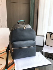 Hot New Design c L High Quality Women Mini Bumbag Chest pillow packs street Shoulder Bag v outdoor Bags