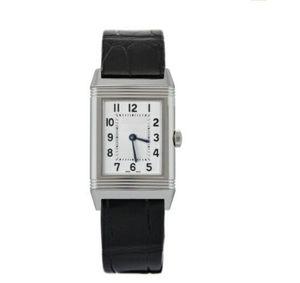 Vendita calda orologio di lusso per donna nuovi orologi di moda orologio di lusso orologio da donna in acciaio inossidabile orologio da polso di lusso orologi al quarzo j05