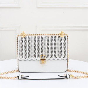 Designer sacos 2019 bolsas cintura desenhador marca de moda de luxo sacos sac banane saco de luxo designer bolsas mochila Hardware Tamanho: 21cm