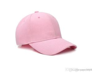 19SS Creative Fashion Casquette unisexe de Casual chapeau Streewear 2020 Base-ball Chapeau chaud Vente en ligne de bonne qualité L5