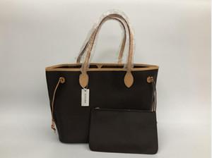 Высокое качество натуральная кожа женская сумка 3 цвета женская дизайнерская сумка высокого качества леди клатч ретро сумка