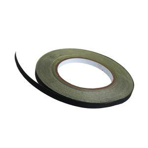 Insulating Acetate Fabric Adhesive Tapes For Electric Phone LCD Repair 32 Yards