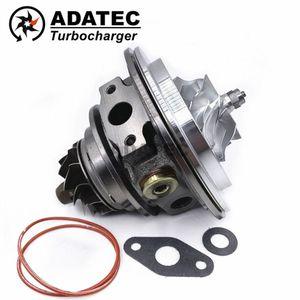 K04 Turbolader Kern CHRA 53049880090 53049700090 Turbine Cartridge 55.224.276 für Alfa Romeo Giulietta 1.8 TBi 173 Kw - 235 PS