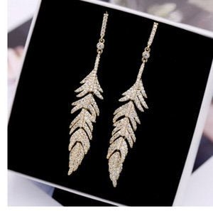 2 Parques / Lotes Earings High Noble 925 Low Diamond 23.3t Precio CRISTAL DE CRISTAL DE CRISTAL DE LADY MOUPI