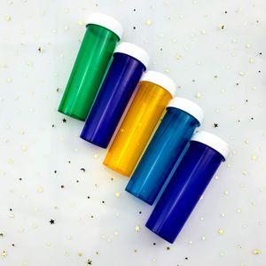Şeffaf şişe sahte kirpikler Kutu Özel Logo Sahte Kutular Sahte Kirpik kirpik şerit Kılıf DHL ücretsiz boşaltın Kirpik Packaging kutusu