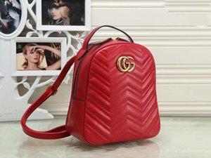 2020 hot sale high-quality international top luxury designer custom fashion handbag high-end classic single shoulder handbag bag 8885228