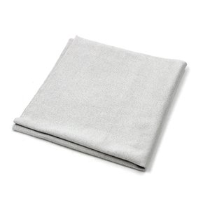 New 1pcs 23*24 Lens Cleaning Cloth DSLR Camera Lens Cleaning Kit Tablet PC Mobile Phone Screen Glasses Sunglasses Cloth