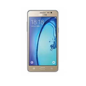 Samsung Galaxy On5 G5500 G550T 1.5GB 8GB 5.0 inch Quad Core WIFI GPS Bluetooth LTE 4G Unlocked Andorid Original Refurbished Mobilephone