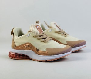 ayakkabılar erkek kız gençlik çocuk spor Sneaker boyutu 26-35 Running 2020 toptan hava presto gece LED Işık hava Çocuk