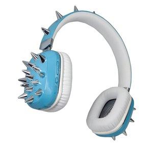 Tip Kablosuz Bluetooth Ciddi Bass Cep Telefonu Genel Amaçlı Kulaklık takmak Pop2019 Elektronik Ürün Yurtdışı Merkez