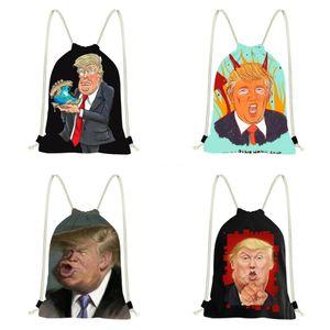 Trump-Высокое Качество Крокодиловой Кожи Бренд Мода Роскошь Trump Роскошный Рюкзак Crossbody Tote Bag Сумки На Ремне Сумка #245
