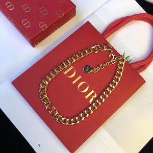 Кубинского Link Chain Мужчины Женщина Золото Ожерелье Длинных Choker Большой Коренастый Luxury Рэпер цепь ожерелье Hiphop ювелирных изделия кд