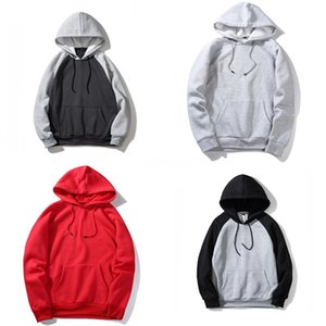 Men Women Kids Fleece Hoodies Jackets Camping Windproof Ski Warm Down Coat Outdoor Casual Hooded Softshell Sportswear Outerwear Sweater R#380