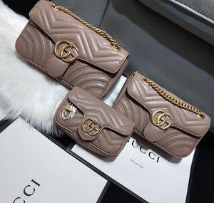 super nano made in real sheepskin leather woman bag handbag high quality shoulder bag desinger women bags