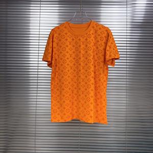 Ücretsiz nakliye Yeni Moda Tişörtü Kadınlar Erkekler kapüşonlu ceket Öğrenciler gündelik polar giysiler Unisex Kapüşonlular ceket Tişörtler m2V başında
