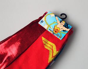 Fashion-Woman starts Socks Star Cloak Sports Socks Stockings Hip Hop American USA flag Sock Streetwear LJJA2505-10