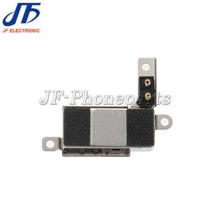 10pcs / lot Vibrant Remplacement du moteur Partie Vibration Module pour iPhone 6G 6 Plus 6S 6S plus Vibrator Motor