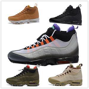 Мужчины Подушка OG кроссовки ботинки кроссовки Authentic New Walking Скидка Спортивная обувь Размер 30-46