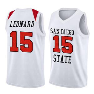 NCAA أعلى الكلية لكرة السلة يرتدي شحن مجاني