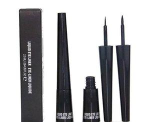 freeshipping Hot Liquid Eyeliner Pen Cosmestic Waterproof Eyeliner Long Lasting Cosmetic Eyes Makeup Liquid Eyeliner Pencil