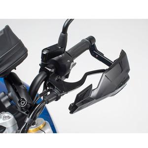 G 310 GS 2017 2018 2019 G310GS Handguards Kiti Motosiklet Aksesuarları El bekçi Koruma G310 GS Moto Bölüm İçin
